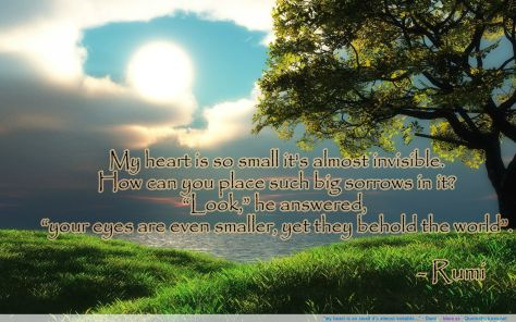 my-heart-is-so-small-its-almost-invisible-rumi
