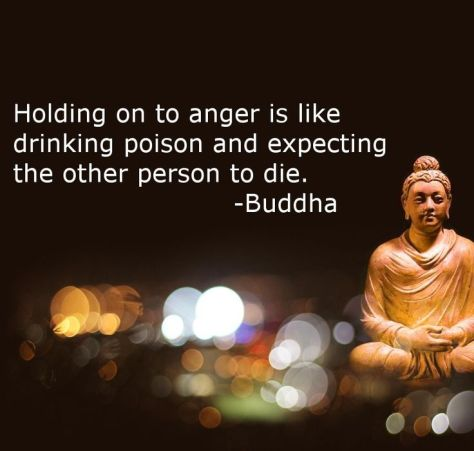BuddhaQuote1 - Misha Almira