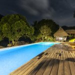 Top 5 Best Ayahuasca Retreats For 2018