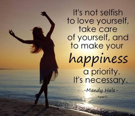 Happiness- Misha Almira