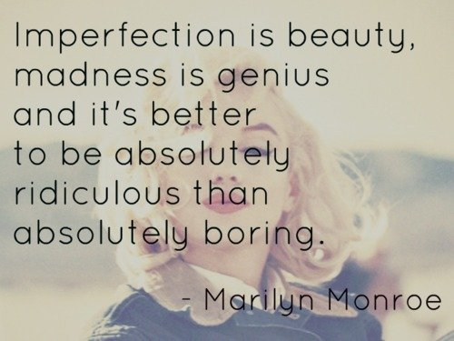 Imperfection-is-beauty - Misha Almira