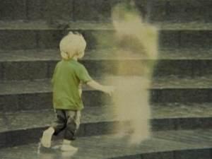 Spirits - Misha Almira