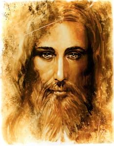 christ-portrait-mo (1)