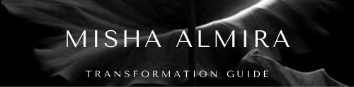 Misha Almira