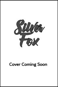 Silver Fox coming soon