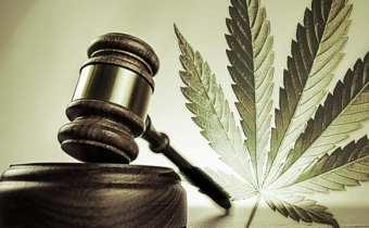 cannabis marijuana dui ovi ohio matt mishak elyria lorain county attorney lawyer weed driving impaired drugged driving