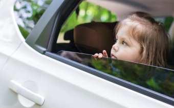child endangerment ovi child in car Matthew Mishak Attorney Ohio Elyria Lorain County North Ridgeville