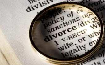Mishak Law divorce in Ohio Lorain County custody alimony Matt Mishak