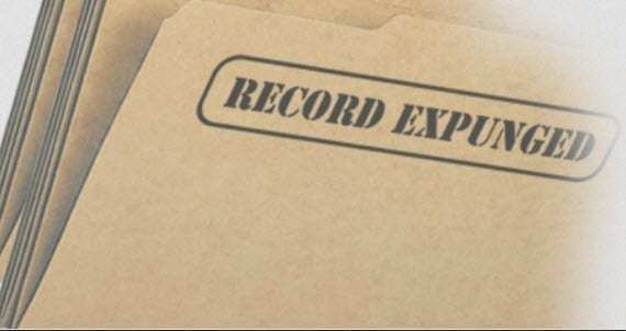 Ohio record expungement law Matt Mishak attorney Lorain County Elyria North Ridgeville