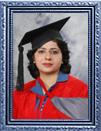 Dr Noshina Saleem