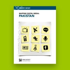 mapping-digital-media-pakistan-featured-20130702