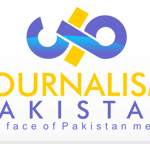 Awards for excellence in journalism