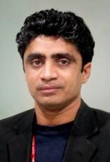 Zahid-Gishkori