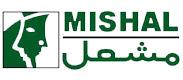 Mishal logo