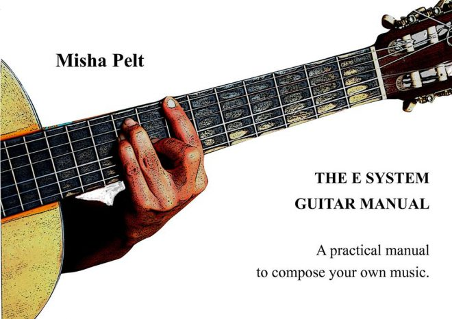 the-e-system-for-guitars
