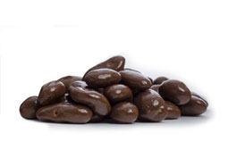South Bend Chocolate Raisins