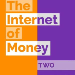 The Internet of Money (Volume Two)