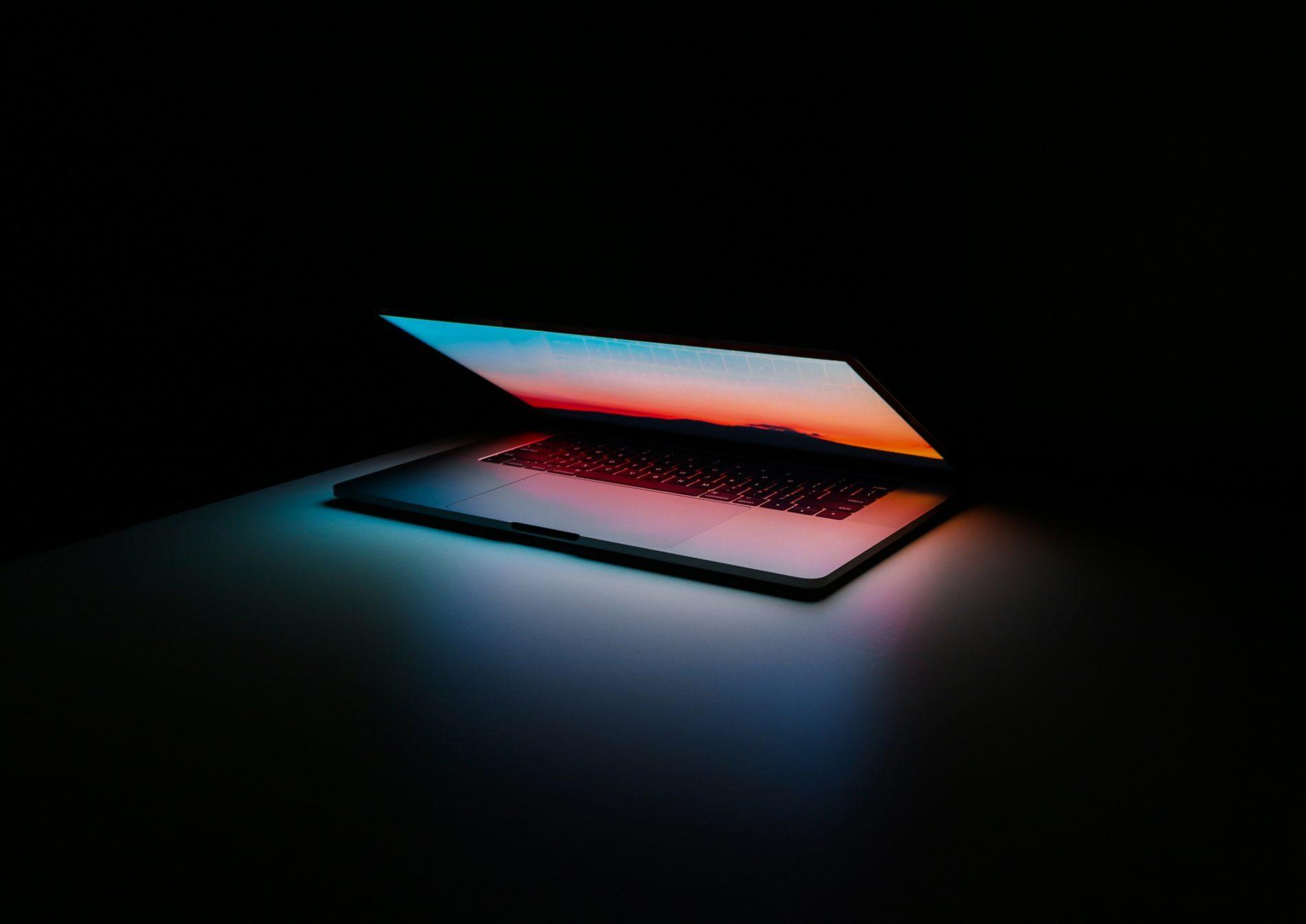 Do we shape technology, or does it shape us?