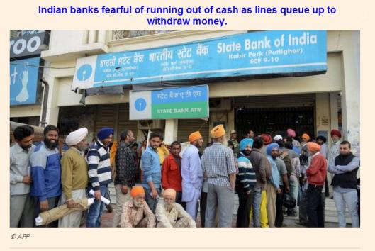 india-banks