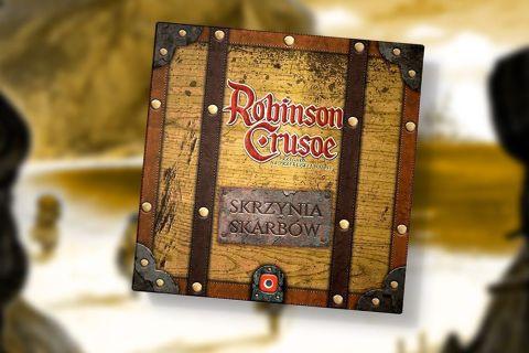 Robinson Chest