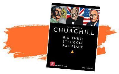 Churchill en español