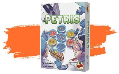 Petris