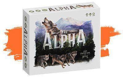 Novedades Internacionales Verano - Alpha