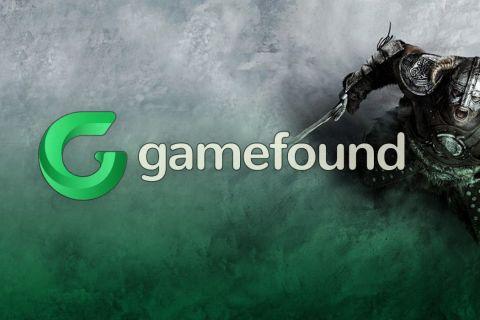 Gamefound