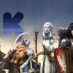 Kickstartes primera quincena de Agosto