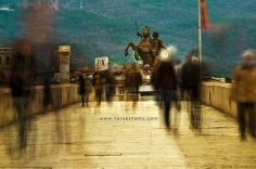 Skopje is my city, by Faruk Shehu (123)