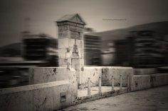 Skopje is my city, by Faruk Shehu (3)