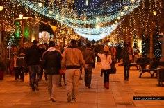Skopje is my city, by Faruk Shehu (40)