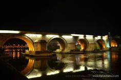 Skopje is my city, by Faruk Shehu (78)