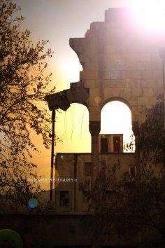 Skopje is my city, by Faruk Shehu (8)