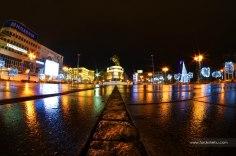 Skopje is my city, by Faruk Shehu (91)