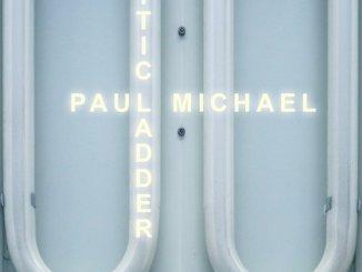 Paul Michael - Attic Ladder [Progressive House, Techno]