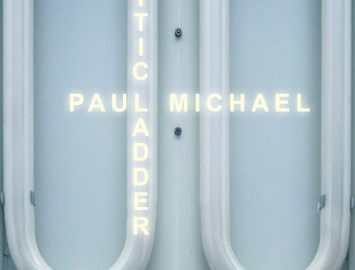 Paul Michael - Attic Ladder [Progressive House, Techno]