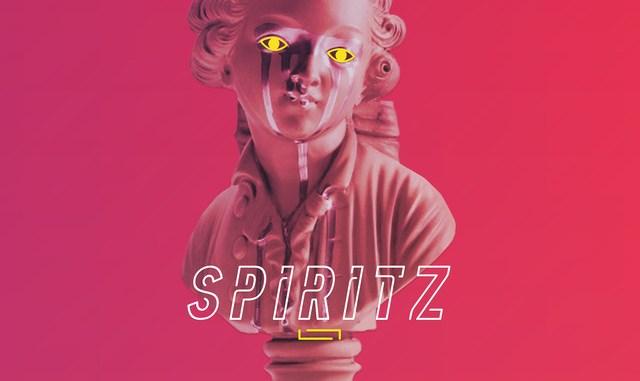 Lilø - Spiritz [Future Bass, EDM]