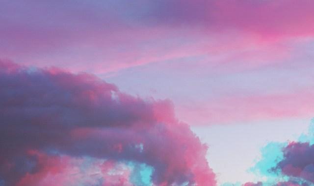 Mediatrix - Clouds