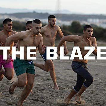 The Blaze - Territory (HAXO Remix) [Techno]