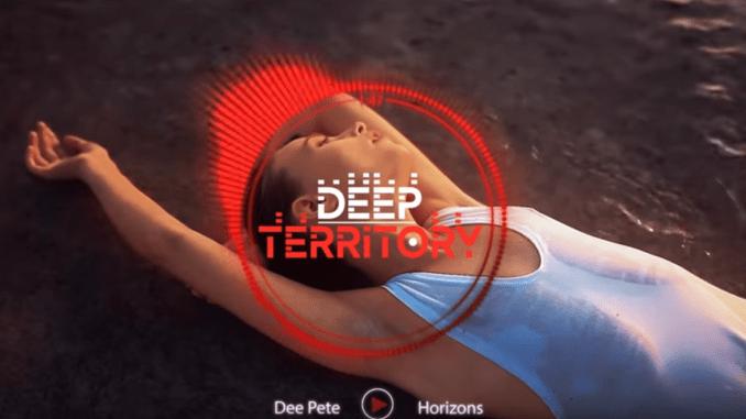 Dee Pete - Horizons [Deep House]