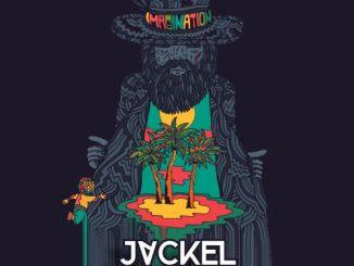 Foster The People - Imagination (JackEL Remix) [Dance & EDM]