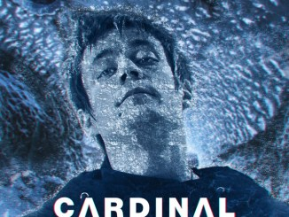 Cardinal - Kingdom EP