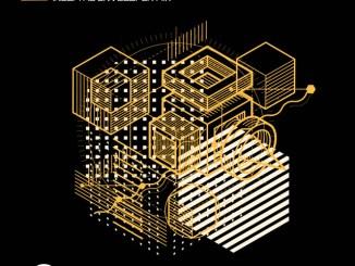 Jonjo Drake - Integral Design (The Enveloper Remix)