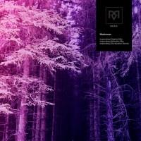 Marksman - Impending [Melodic Techno]