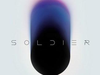 PSYRUS - Soldier