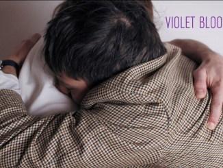 MELA - Violet Bloom