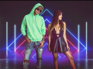 GT_OFICE x BRITT LARI - Ooh La La [Dance & EDM]