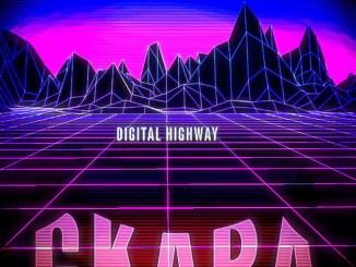 GKara - Digital Highway