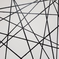 Hegstraction - Tableau 1: The Minimal Series [Minimal Techno]